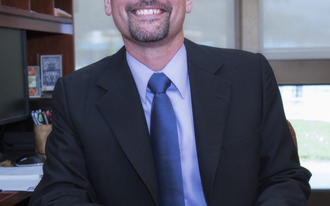 College of Alameda president leaves Peralta