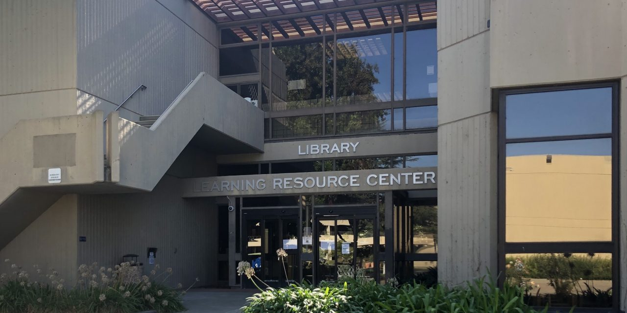 Campuses are closed, but their libraries aren't: Where to find library resources